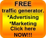 How to market your website for FREE