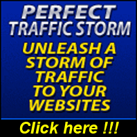 Click here to get Perfect Traffic Storm
