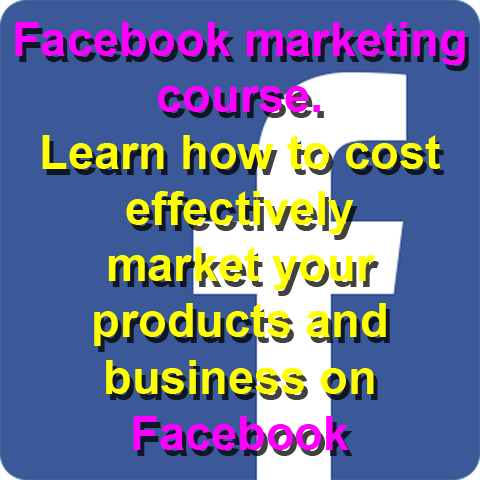 Targeted marketing on Facebook which currently has over 1.4 billion users is just common sence. Find out how to do it correctly and improve your profits.