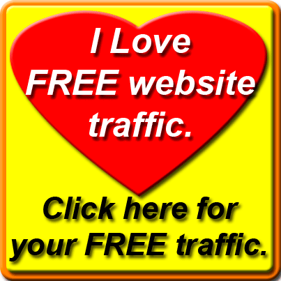 Click here for your own free traffic generator