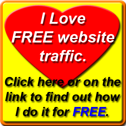 Free viral marketing system - Register